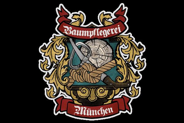Ihr Spezialist für Baumpflege & Baumfällung in München
